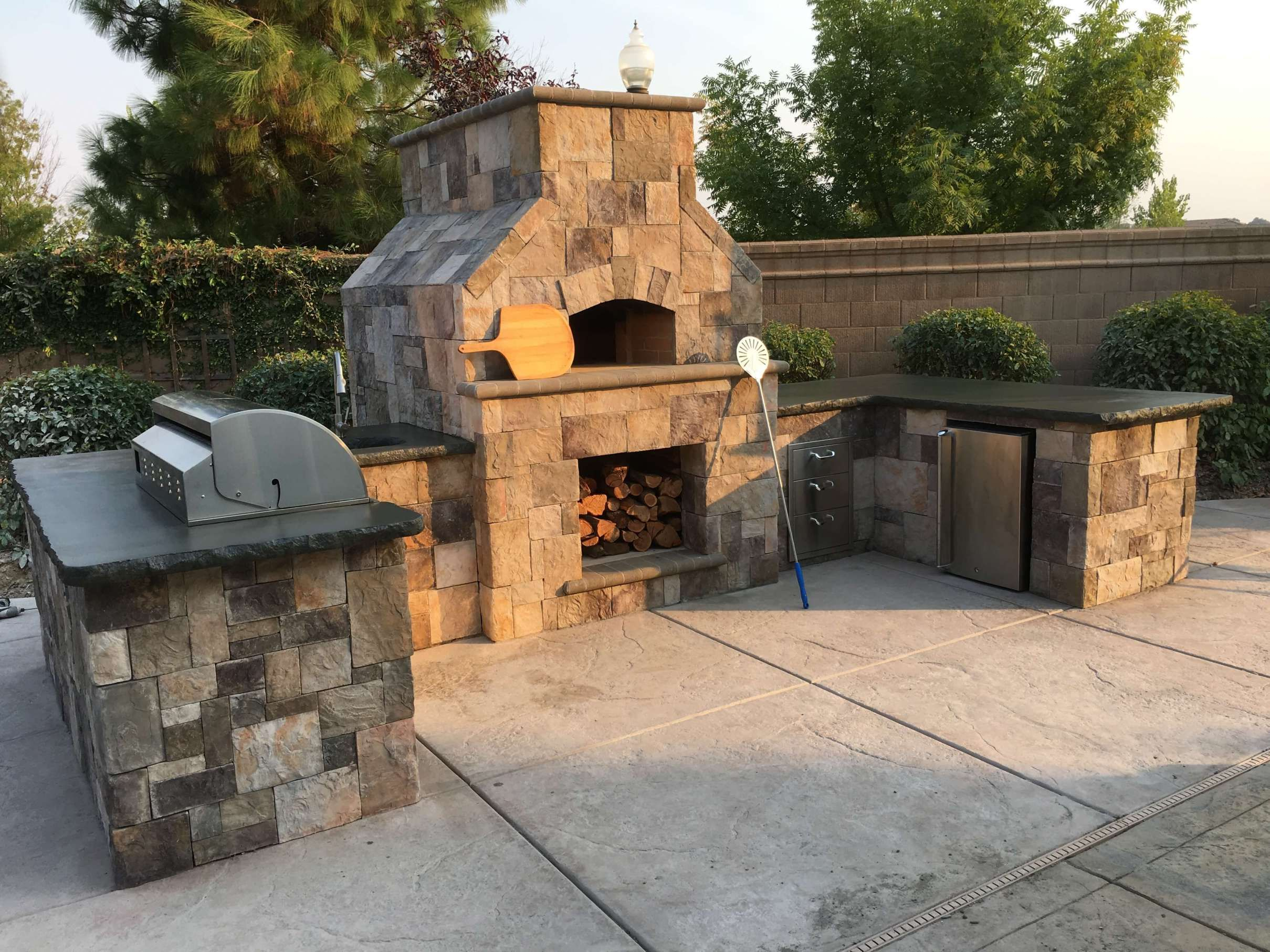 7 best diy wood fired pizza oven gallery pizza oven