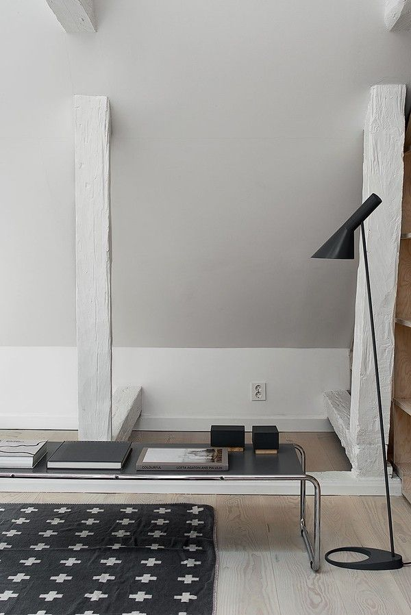 Living Room Showcase Design: Living Room : Design Studio Mama