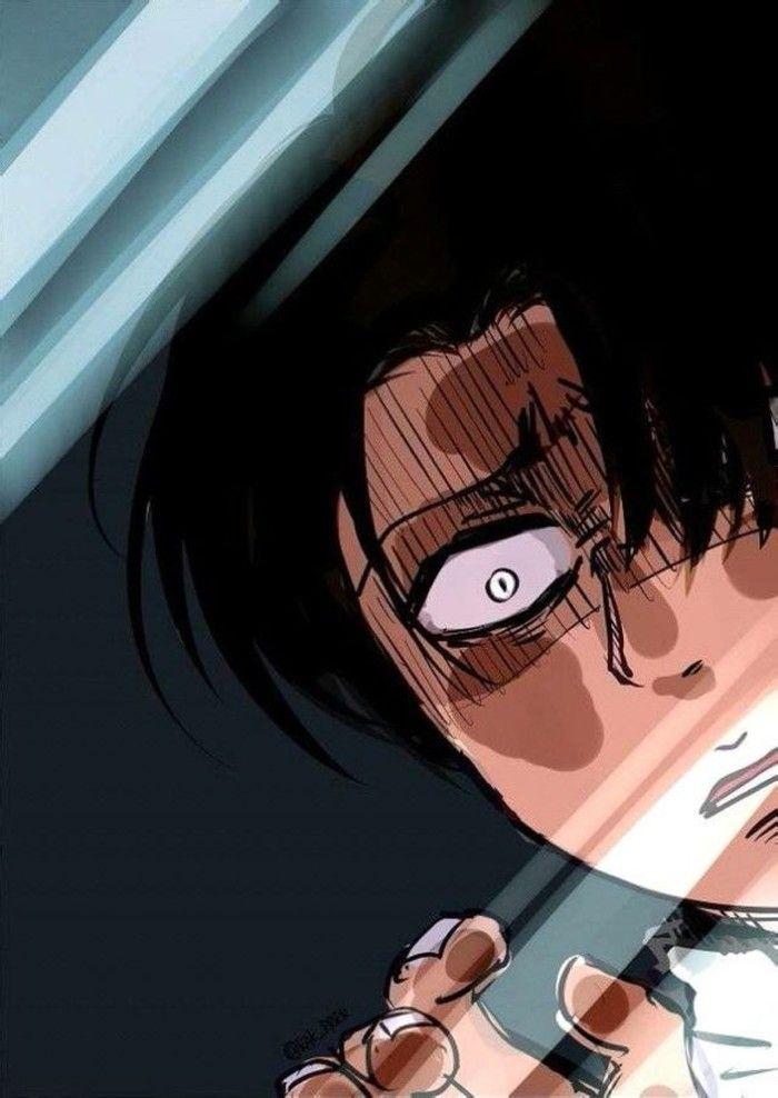 ÆŠŠæœ¬å'½å…³è¿› Ɲ¥è‡ªmozzkuara丶阿漠的图片分享 Å†ç³– Attack On Titan Levi Attack On Titan Anime Traps