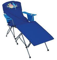 Super King Size Lounger Folding Chair By Rio Brands Creativecarmelina Interior Chair Design Creativecarmelinacom