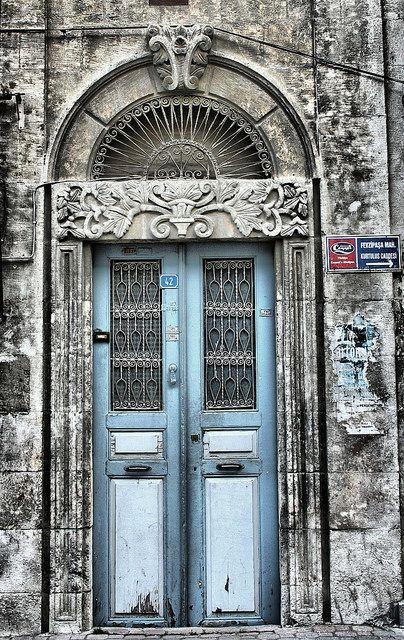 Türkiye Hatay   Flickr - Photo Sharing!