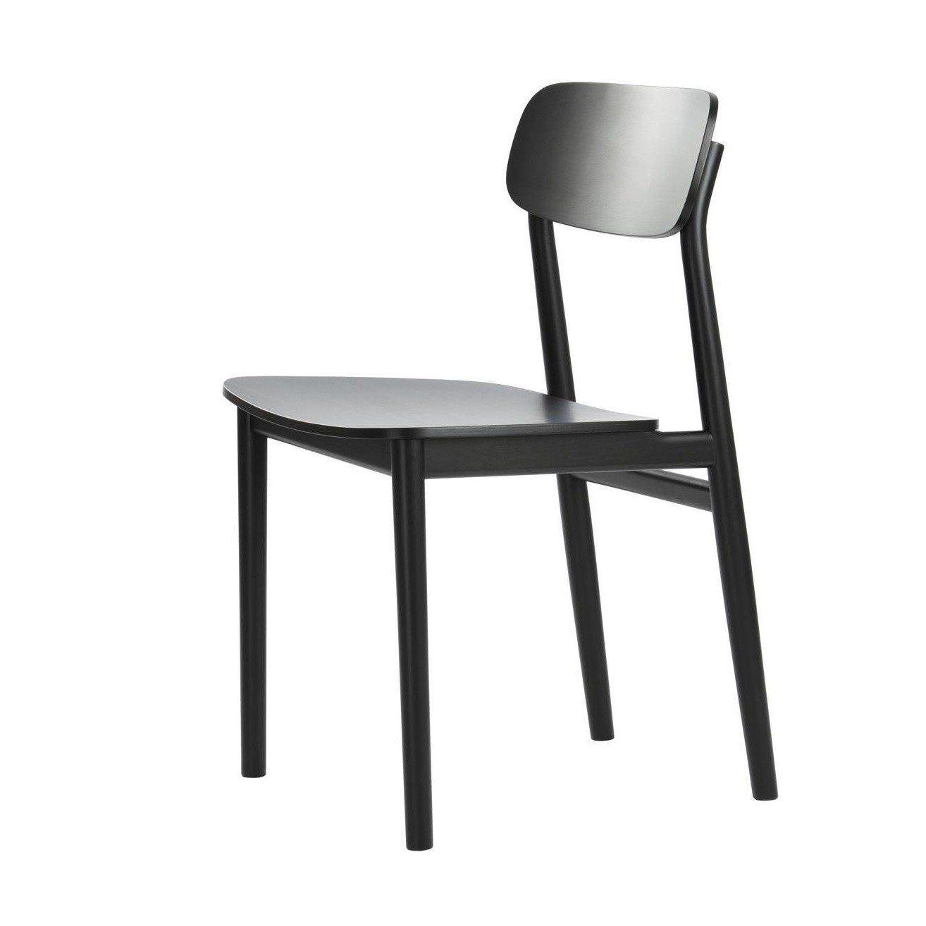 Thonet 130 Stuhl Ambientedirect Stuhl Design Stuhle Holzstuhle