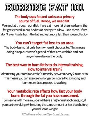 weight loss lean muscle workout plan