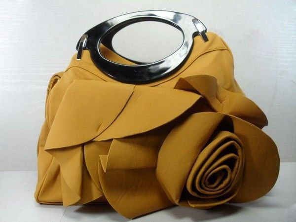 latest designs of ladies purse - Google Search | latest in fashion ...