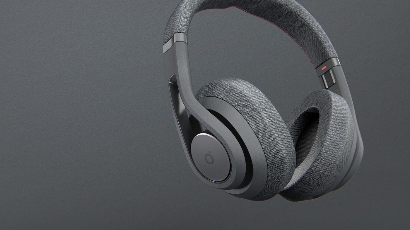Headphones おしゃれまとめの人気アイデア Pinterest Alberto