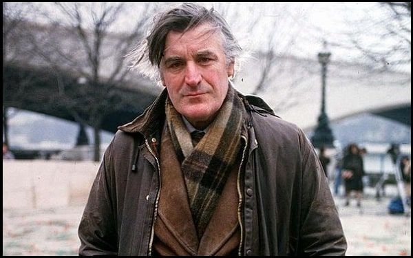 Motivational Ted Hughes Quotes And Sayings in 2020   Ted, Children's writer, Motivation