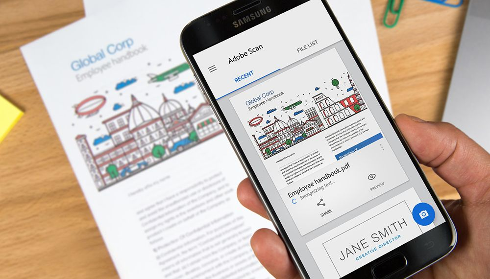 Son Apps Listas Para El Aula Asistentes Que Te Ayudarán A Dar Lo Mejor En Tus Cursos Con Ellas Puedes Construir El Aula Virtual Que T Smartphone Apps Android
