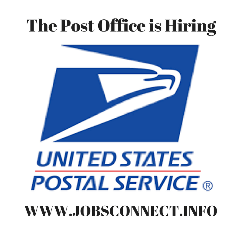 The Post Office Is Hiring Credit Solutions Return Labels Labels
