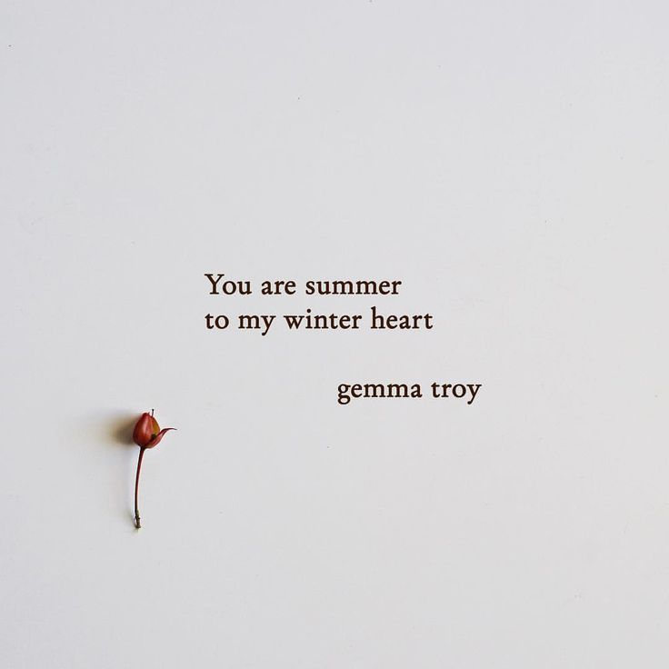 1,033 Likes, 8 Kommentare – Gemma Troy Poesie (Gemma Troy Poesie) auf Instagram
