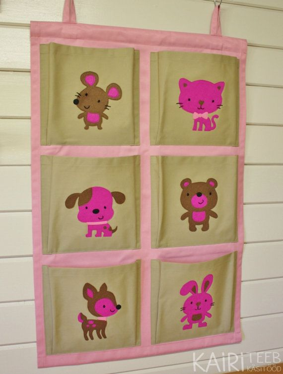 Pin by dreamsbyeleanora on cool stuff and ideas pink - Cool stuff for girls room ...