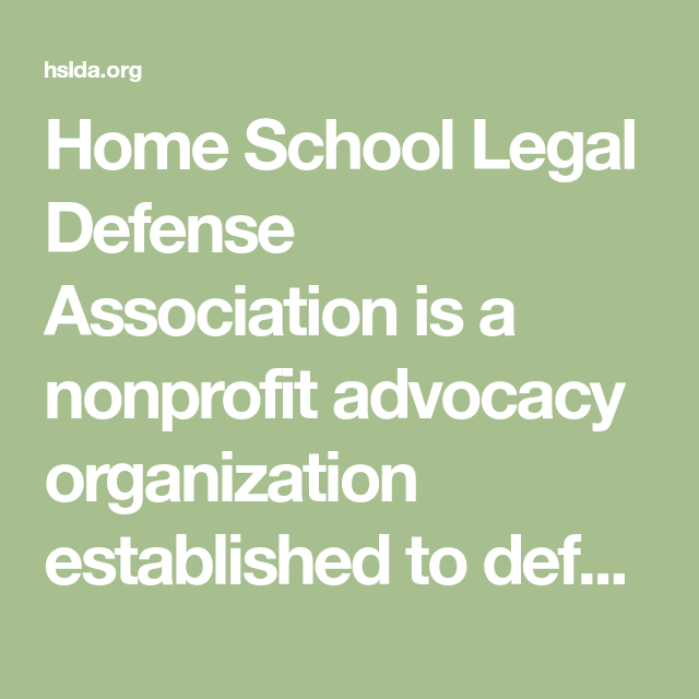 legal liability of parents Read on to learn about the issues of legal liability injuries caused by dangerous physical conditions schools have the responsibility to maintain a safe environment for students.