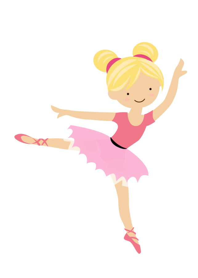 little ballet dancer little ballet dancer 05 png minus 2 diy rh pinterest com ballet dancer clipart black and white male ballet dancer clipart