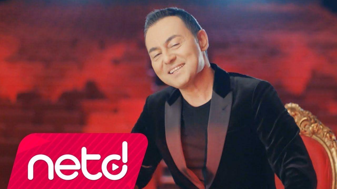Serdar Ortac Feat Yildiz Tilbe Havali Yarim Ziyaret Et Linkinden Telefona Bilgisayara Tablete Indir Muzik Videolari Yildiz Muzik