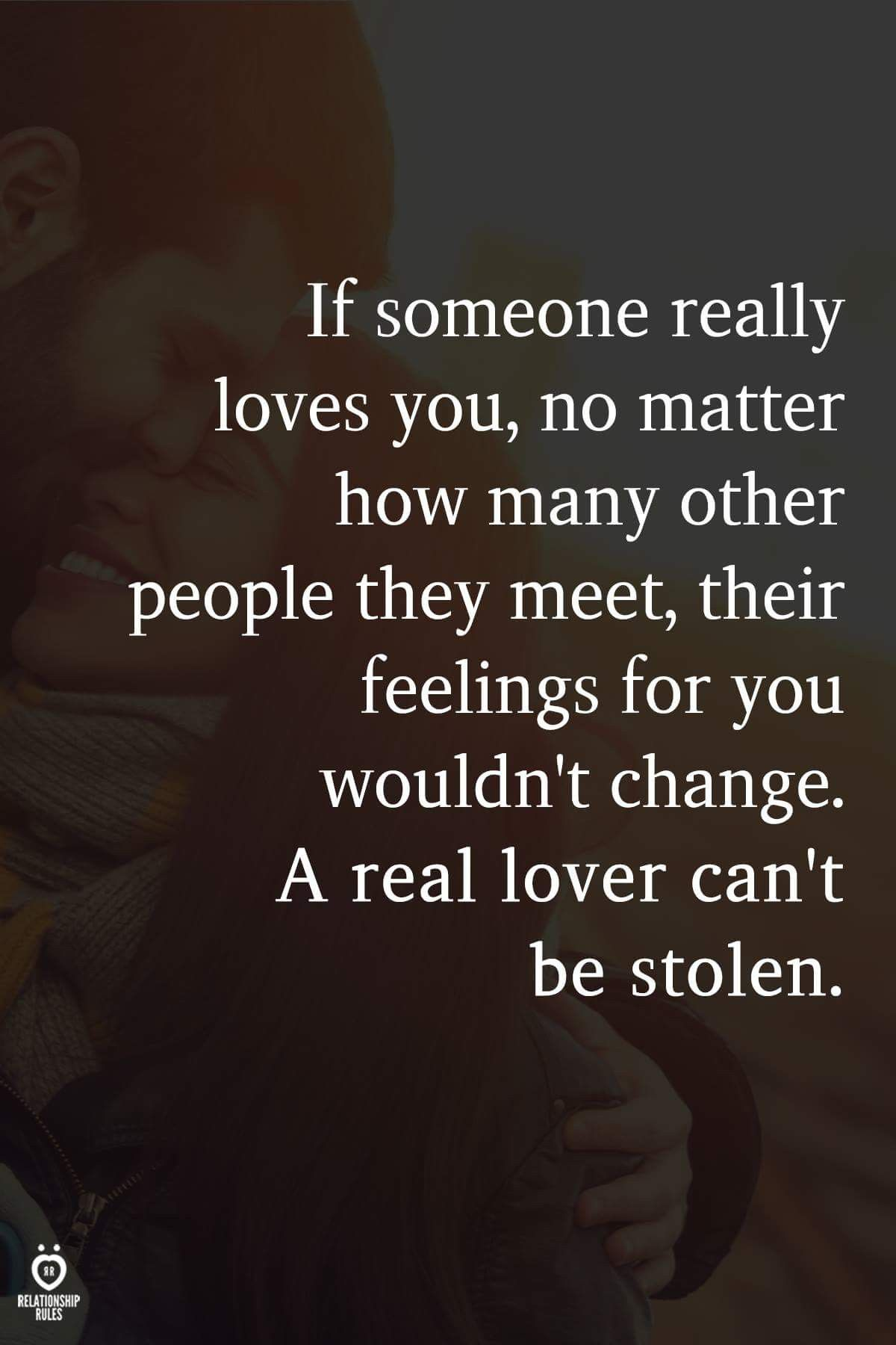 Pin by Tina Marie on relationship rules quotes Pinterest