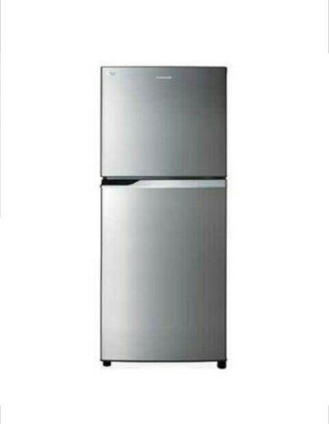 Lg Refrigerator Price List 2012 Lg Fridge Price Models India Refrigerator Lg Lg Appliances Refrigerator