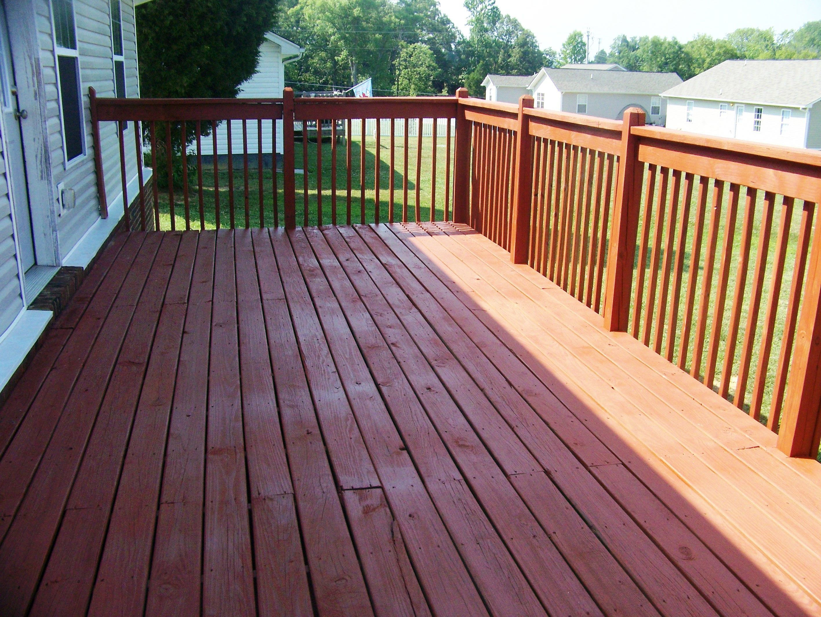 Behr deck stain color chartg 28322128 deck pinterest behr deck stain color chartg 28322128 nvjuhfo Image collections