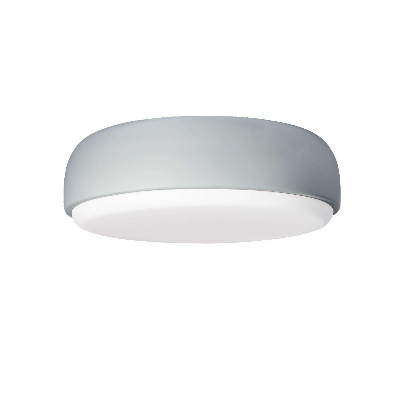 Over Me Wand Plafondlamp Badezimmerleuchten Badezimmerlampen