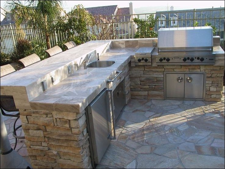 Architecture Outdoor Grill Island Ideas Kitchen Magnificent Build Your Own Bbq Intended For Outdoor Kitchen Outdoor Kitchen Design Outdoor Kitchen Countertops