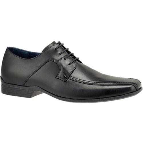 Moderna Oxford Bk Dress Shoes Men Oxford Shoes Oxford
