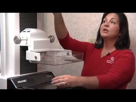 Preparing For Your Mammogram Mammogram Womens Health Health And Wellness