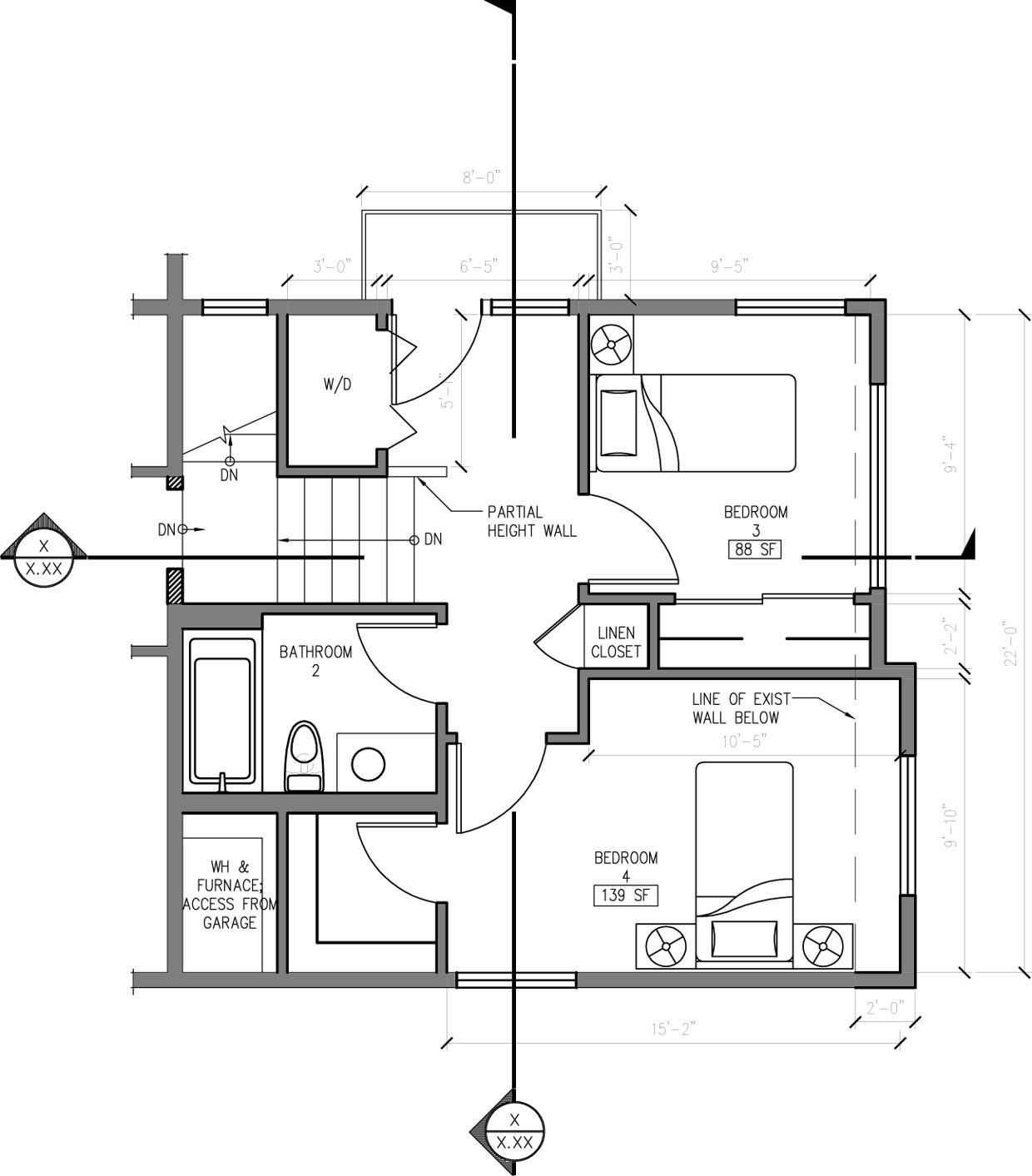 50 Residential Single Line Diagram Electrical Go8s In