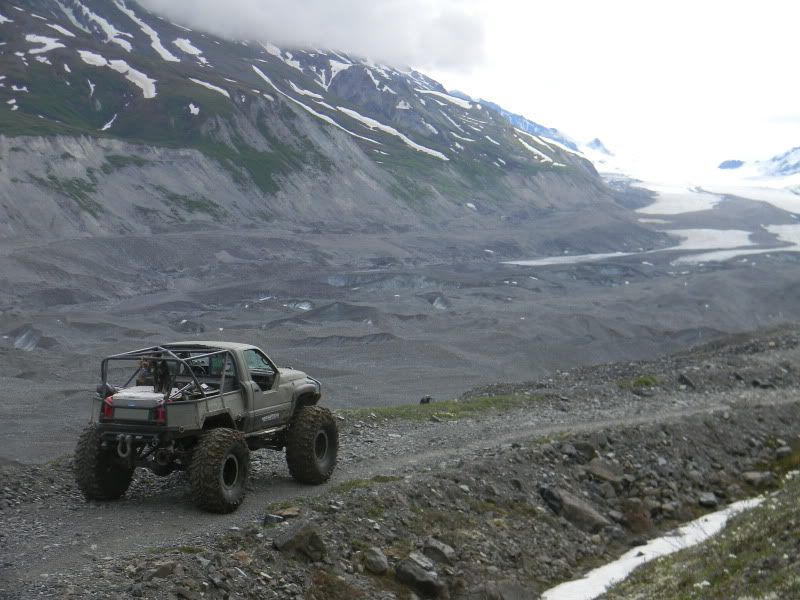 Pin by Travis Dent on Adventure Offroad, Bug out vehicle