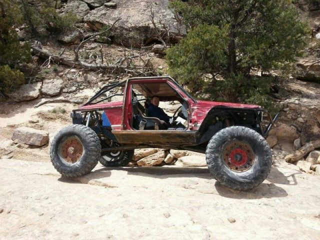 2dr Xj Based Buggy Xj S For Life Jeep Jeep Mods Jeep Xj Mods