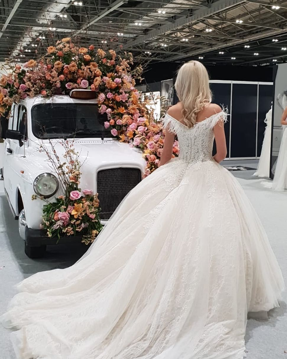 9d2a4892b2f71 Watch the Best YouTube Videos Online - 15% off on wedding dresses  alterations with the