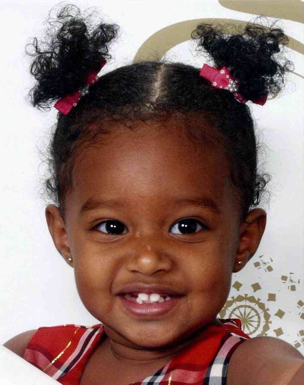 Balayagehair Club Nbspthis Website Is For Sale Nbspbalayagehair Resources And Information Baby Hairstyles Black Kids Hairstyles Black Baby Girls