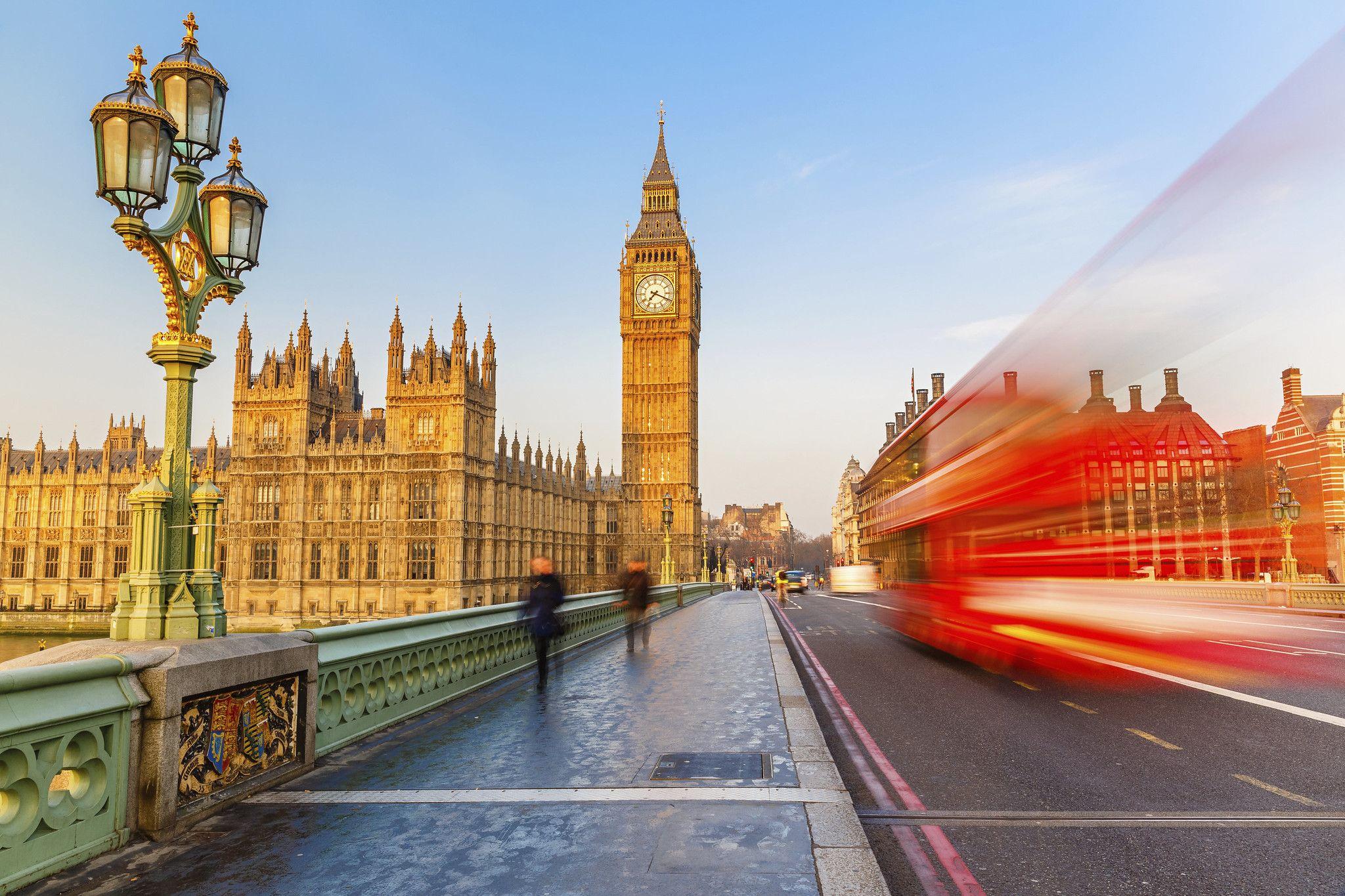 Qatar Airways Resumes Flights to London Gatwick in