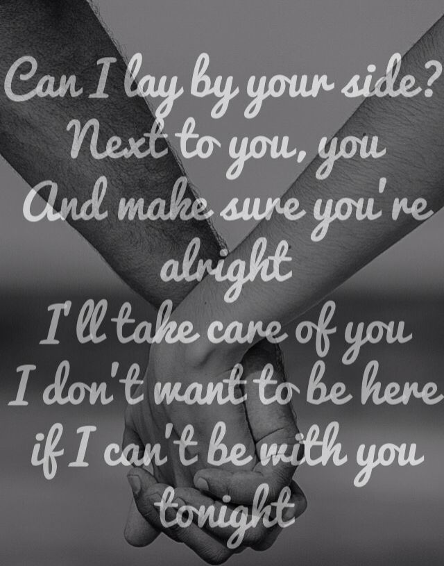 Sam Smith Lay Me Down Song Quotes Words Beautiful Lyrics
