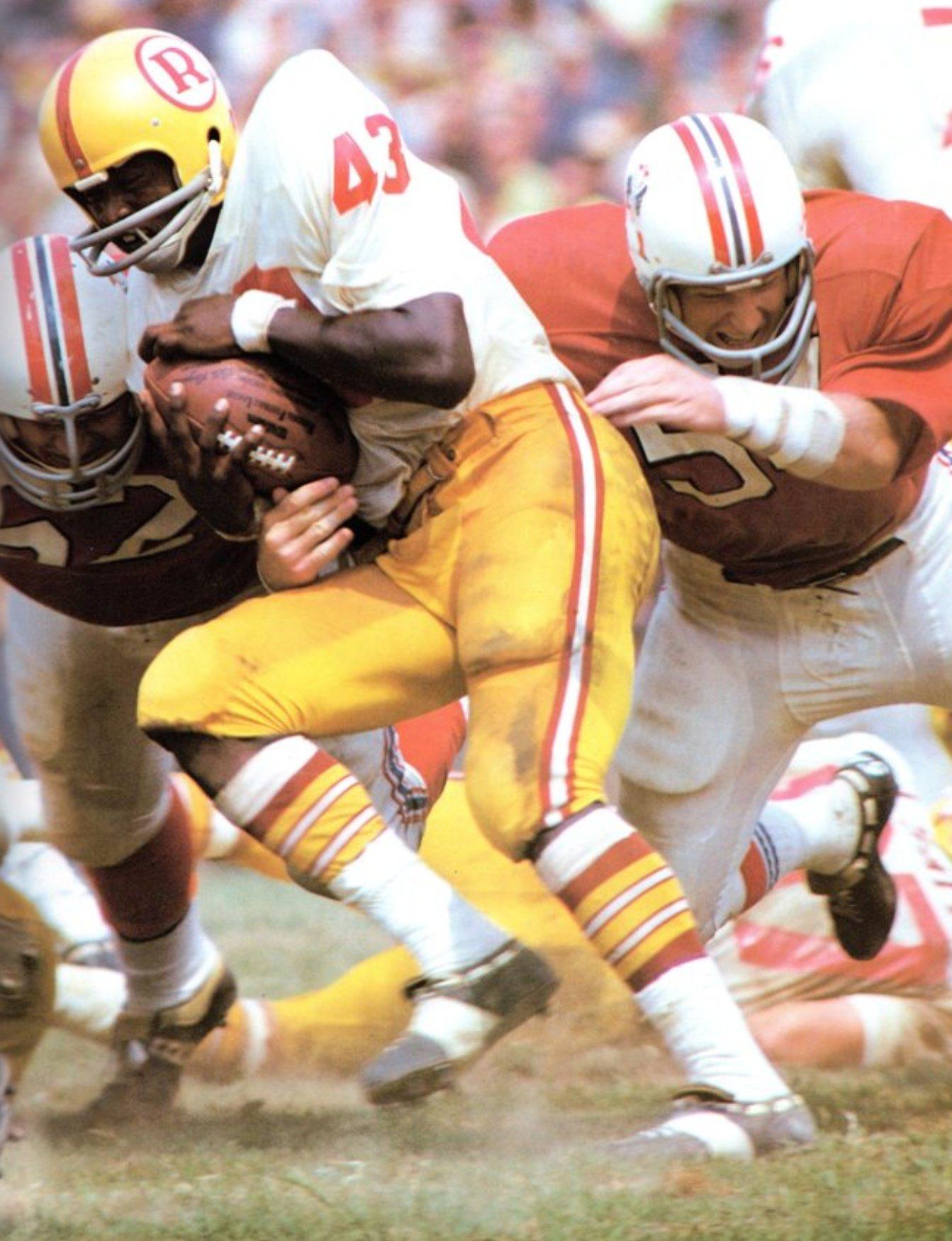 Pin By Douglas Butler On Nfl Redskins Football Nfl Redskins