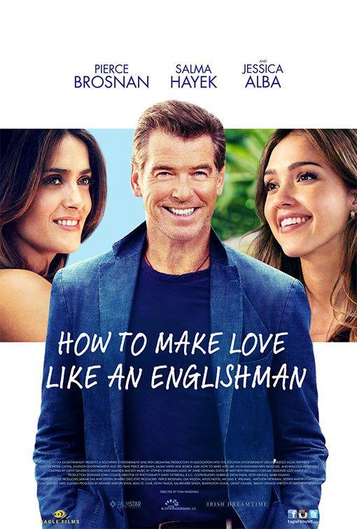 Как заниматься любовью по по-английски скачать