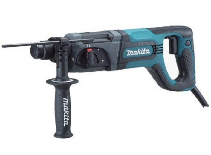 How To Remove Tile Flooring Yourself With Tips And Tricks Hammer Drill Tile Removal Makita