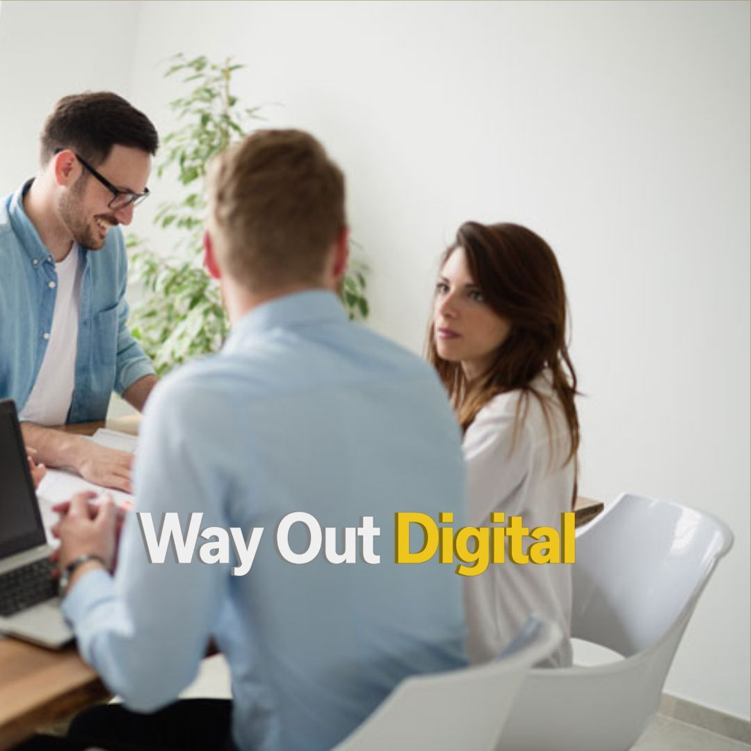 Need A Strategy For 2019 We Are Your Digital Marketing Company Ready To Work For You Webdesign Seo Digital Marketing Digital Marketing Company Marketing