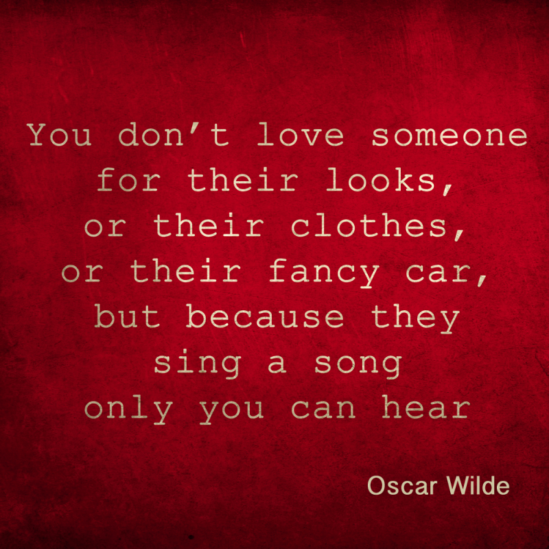 10 of the Most Romantic Quotes Ever! | Most romantic