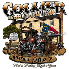 Roanoke Rapids,NC | Harley Dealer Logos and Dealerships | Pinterest