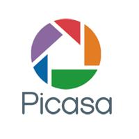 download picasa full version