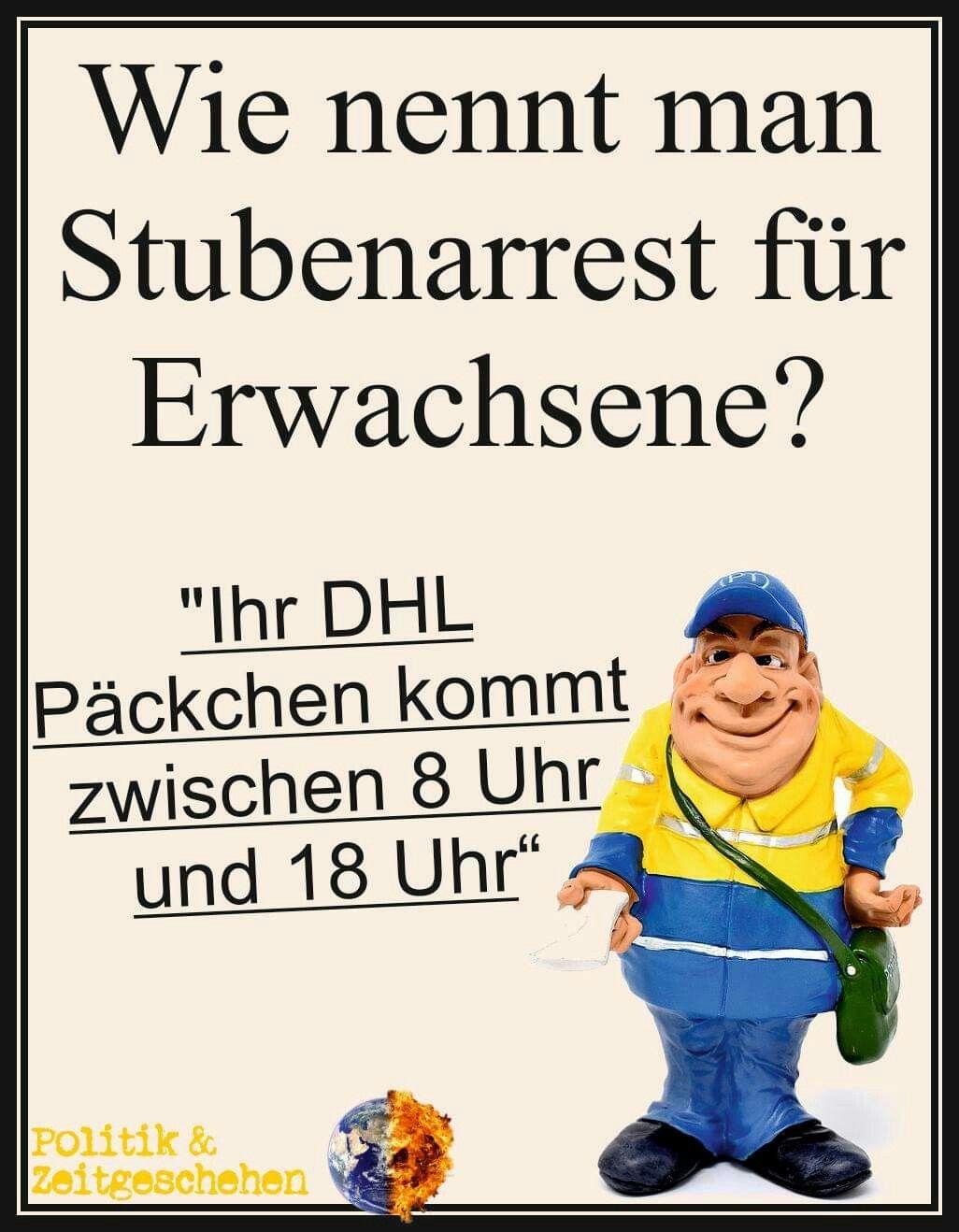 Idee von Anja Schuschke auf LUSTIGE BILDER | Witzige ...