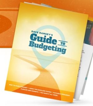 The frugal living guide array still available free ebook dave ramsey u0027s guide to budgeting the rh pinterest com fandeluxe Choice Image