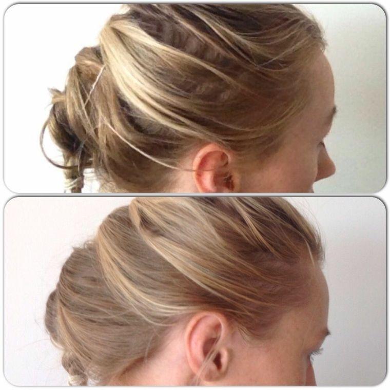 ▷ 1001 + Idee per Come schiarire i capelli in modo naturale