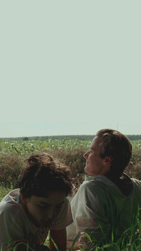 Call Me by Your Name | Your name wallpaper, Name wallpaper ...