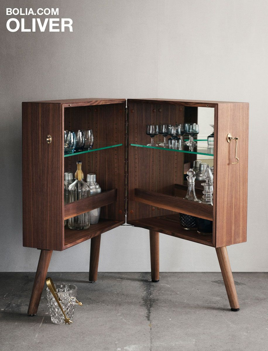 Oliver bolia bolia bar pinterest mini bars cabinets and bar