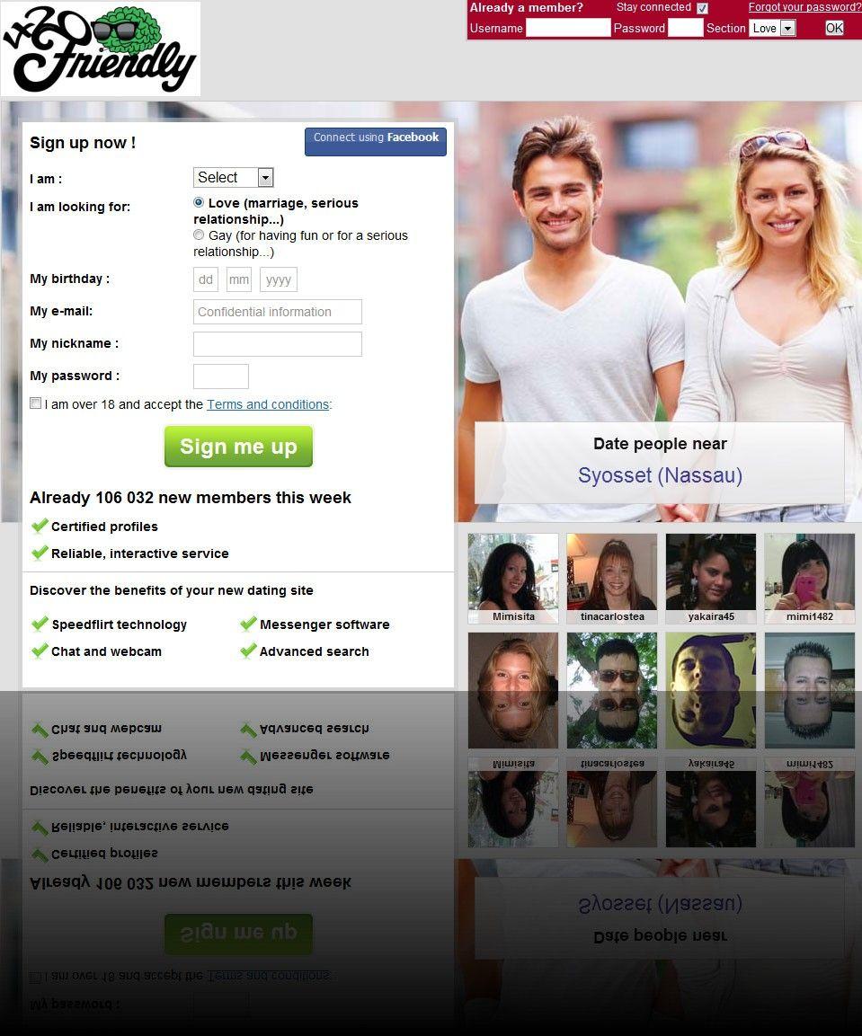 ver       bilder om     Social Network p   PinterestMarknadsf  ring  Sociala n  tverk och Medical marijuana
