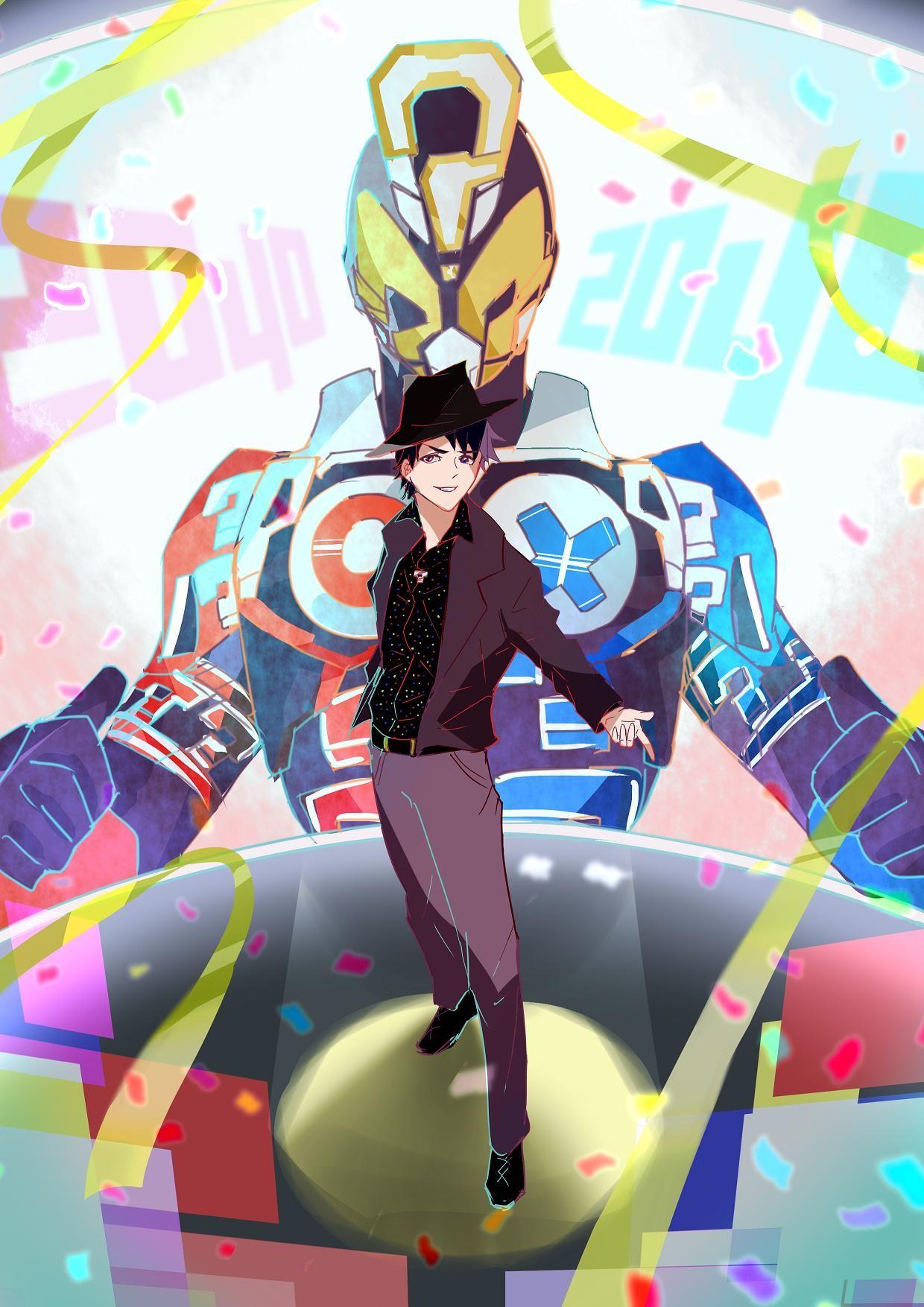 รูปภาพ Kamen rider series, Kamen rider kabuto, Kamen rider