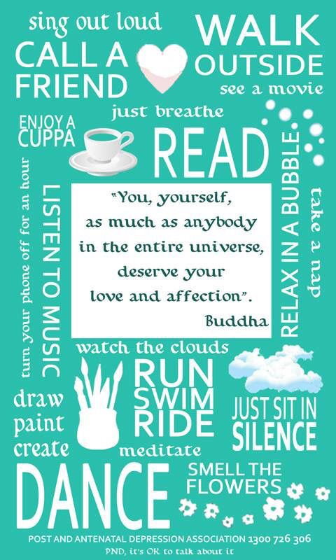 Pin di Candy Topp su Panda Pinterest Parole, Poster e Buddha - action plan in pdf