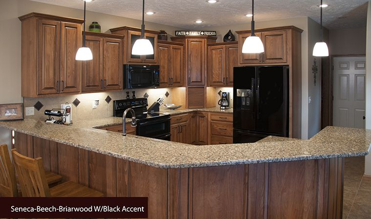 Koch And Company, Koch Cabinets, And Koch Doors Have Been Providing Quality  Kitchen And Bathroom Cabinets, And Interior / Exterior Doors For Years.