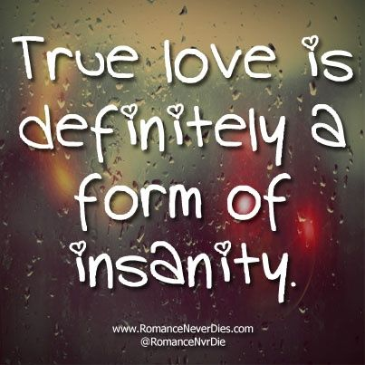 Couldn T Say It Better True Love Quotes Love Quotes True Love