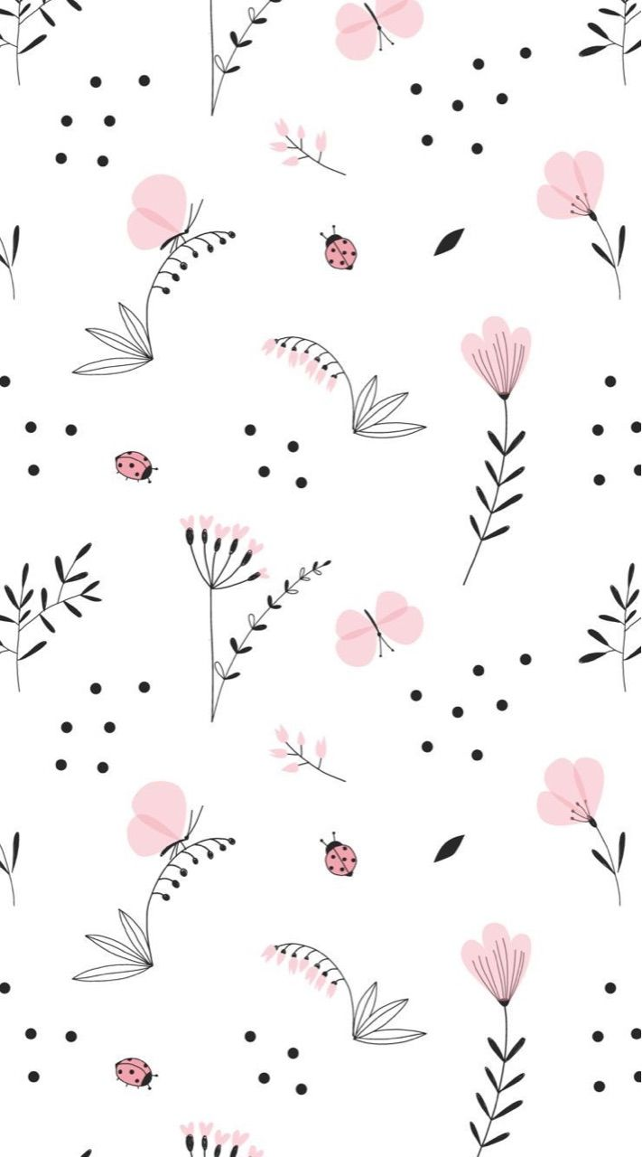 Image about pretty in Wall Papers 📜 by Aleya on We Heart It