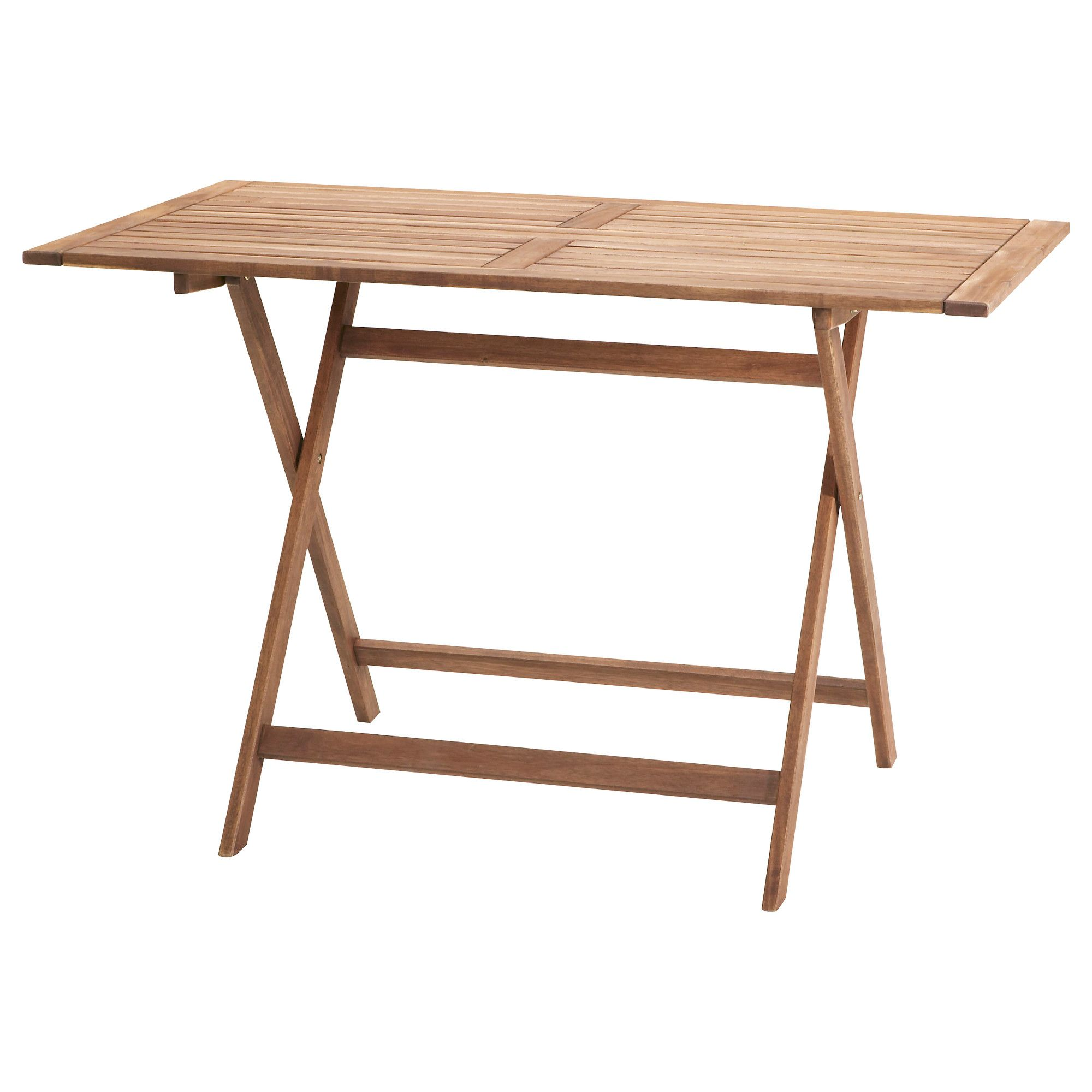 BollÖ Folding Table Ikea 49 99 An Alternative To Schlepping Our Own Kitchen Island Events